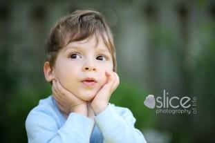 child photography toronto