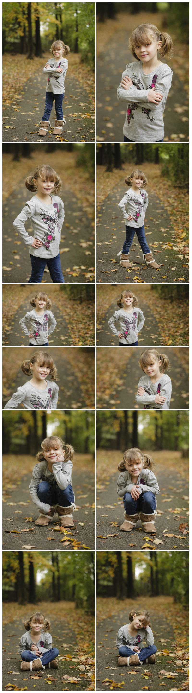 unionville child photographer
