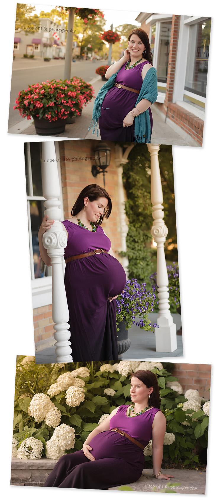 pregnancy photos cornell